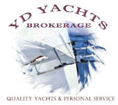 Yd Yachts Brokerage Alimos - Nauticfan the maritime portal