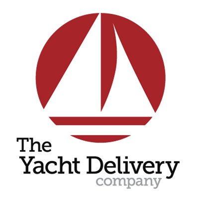 The Yacht Delivery Company The Hague - Nauticfan the maritime portal
