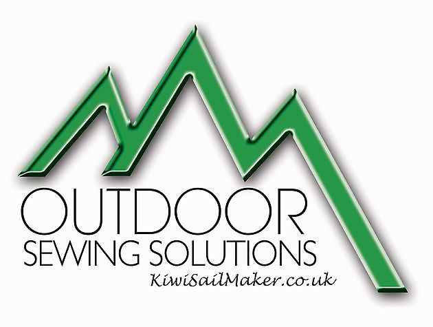 Outdoor Sewing Solutions Wetherby - Nauticfan the maritime portal