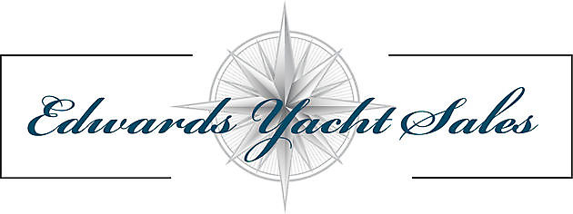 Edwards Yacht Sales Clearwater - Nauticfan the maritime portal