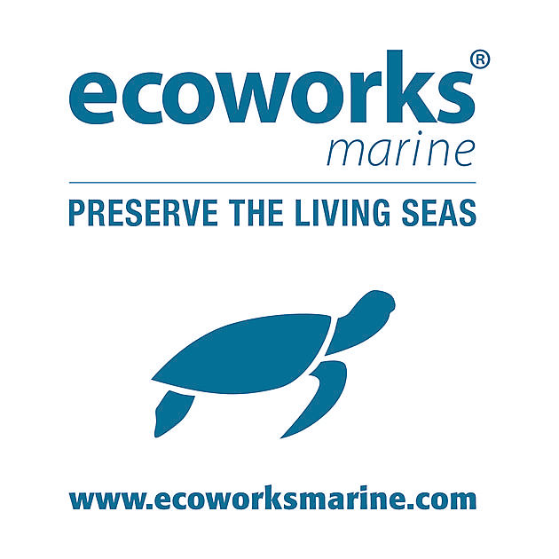 Ecoworks Marine Ltd Bath - Nauticfan the maritime portal