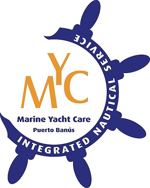 Marine Yacht Care, S.l. Marbella - Nautical Websites the maritime portal