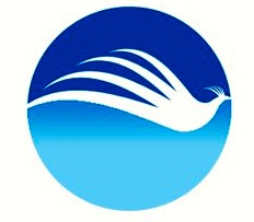 N&b Marine Consultants, Llc Metairie - Nauticfan the maritime portal