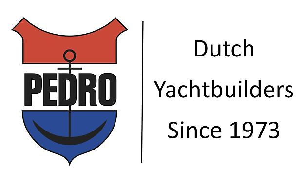 Pedro-boat Bv Zuidbroek - Nautical Websites the maritime portal