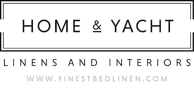 Home & Yacht Linens and Inter Palma de Mallorca - Nautical Websites the maritime portal