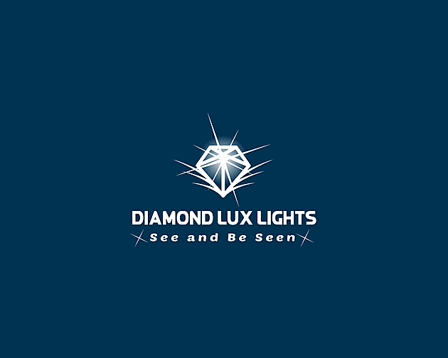 Diamond Lux Lights turku - Nauticfan the maritime portal