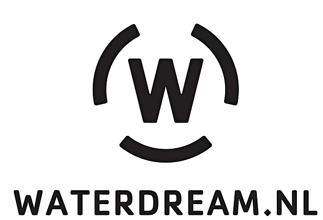 Waterdream Handmade Boats & S amsterdam - Nauticfan the maritime portal