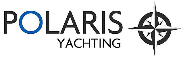 Polaris Yacht Brokerage Ltd London - Nauticfan the maritime portal
