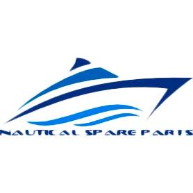 Nautical Spare Parts Castellón - Nauticfan the maritime portal