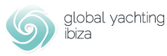 Ibiza Global Yachting Charter, S. Puig den Valls - Nauticfan the maritime portal