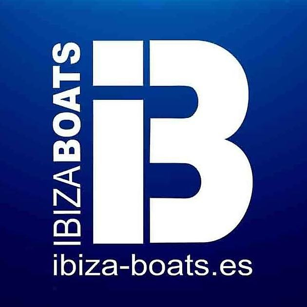 Ibizaboats And Houses ibiza - Nauticfan the maritime portal