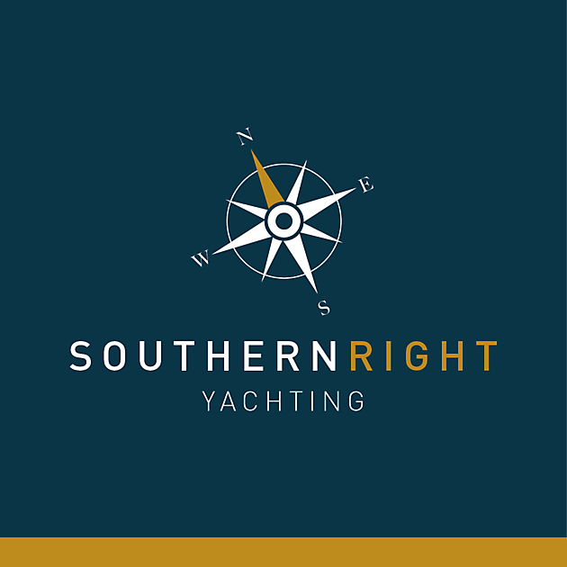 Southern Right Yachting B.V. Aalsmeer - Nauticfan the maritime portal