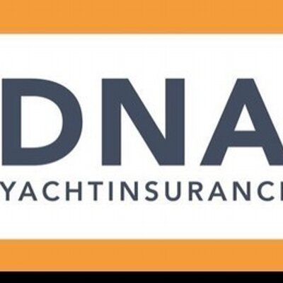 DNA Yachtinsurance Rotterdam - Nauticfan the maritime portal