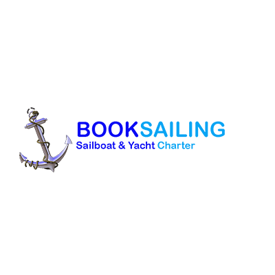 Booksailing Oxford - Nauticfan the maritime portal