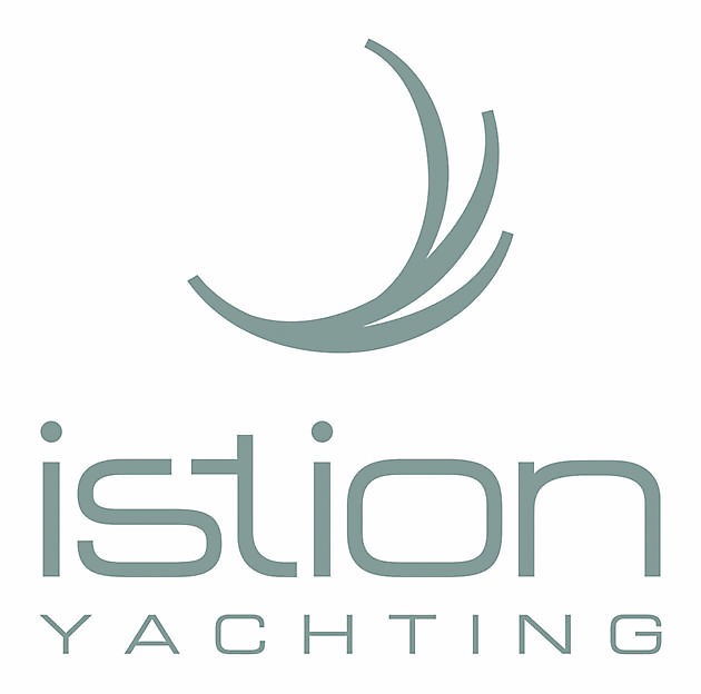 Istion Yachting Athens - Nauticfan the maritime portal