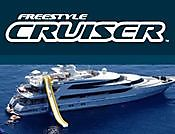 FreeStyle Cruiser St. Pete, Florida - Nautical Websites the maritime portal