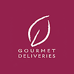 Gourmet Deliveries Nice - Nautical Websites the maritime portal