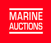 Marine Auctions Brisbane - Nautical Websites the maritime portal