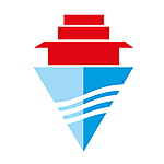 Mobile YachtBroker Southampton - Nautical Websites the maritime portal