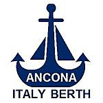 Mariver Ancona - Nautical Websites the maritime portal