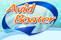 Avid Boater Inc Online - Nautical Websites the maritime portal