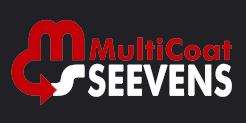 Multicoat Seevens  - Nautical Websites the maritime portal