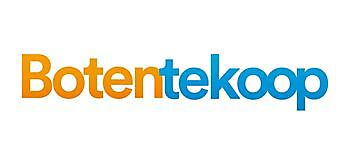 Botentekoop.nl Amsterdam - Nautical Websites the maritime portal