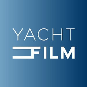 Yachtfilm Palma de Mallorca - Nautical Websites the maritime portal