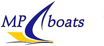 MP Boats - charter agency in Croatia Kaštel Gomilica - Nautical Websites the maritime portal