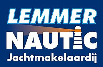 Jachtmakelaardij Lemmer Nautic Lemmer - Nautical Websites the maritime portal