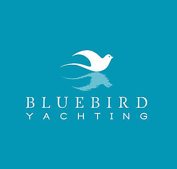 Bluebird Yachting Orbetello - Nauticfan the maritime portal