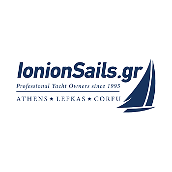 Ionion Sails Lefkas Lefkas - Nauticfan the maritime portal